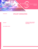 Etelint Consulting