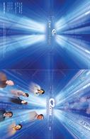 C2CRM Brochure