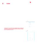 QualysGuard PCI