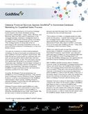 Gateway Financial Services