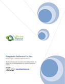 Software Planner Metrics