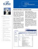 Soffront Asset Management