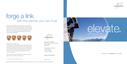 ePartners Overview