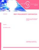 Debt Procurement Corporation