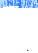 enteo success story - Swisscom IT Services