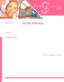 Pacific Mortgage