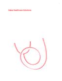 Saba Healthcare Solutions