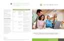 Interwoven® Collaborative Document Management Solution Brochure