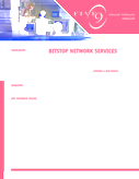 Bitstop Network Services