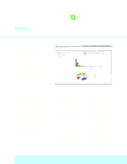 Interwoven® TeamSite ReportCenter Datasheet