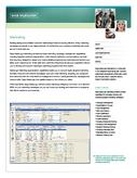 Sage SalesLogix v7.2 Marketing