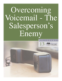 Overcoming Voicemail