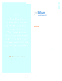 JetBlue Soars with IronPort Systems' Email Security Appliance