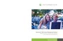 Interwoven® Web Content Management Solution Brochure
