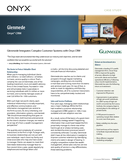 Glenmede Integrates Complex Customer Systems with Onyx CRM