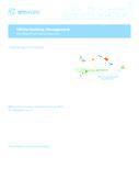 Using VMware Virtual Desktop Infrastructure (VDI) for Offsite Desktop Management