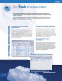 TechExcel DevTrack Enterprise