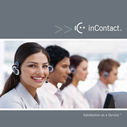 inContact Brochure